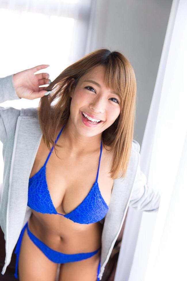 hashimoto_rina (6)