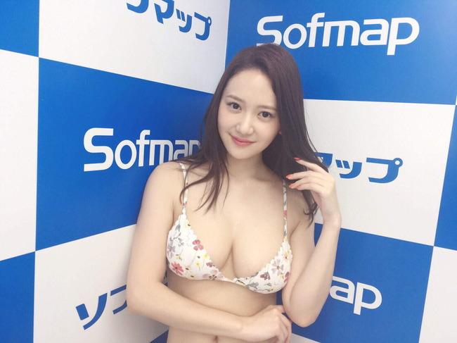 haduki_yume (4)