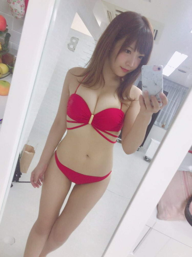 fujita_ena (6)