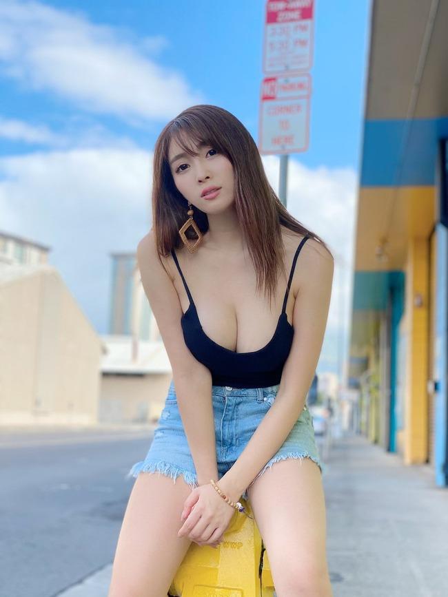森咲智美 グラビア (28)