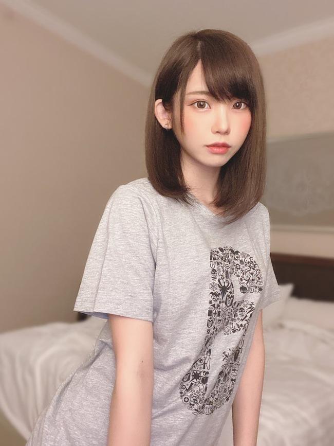 えなこ グラビア画像 (24)