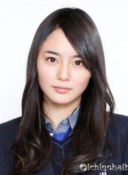 https://i1.wp.com/livedoor.blogimg.jp/fuku_log/imgs/d/d/ddd7515a.jpg
