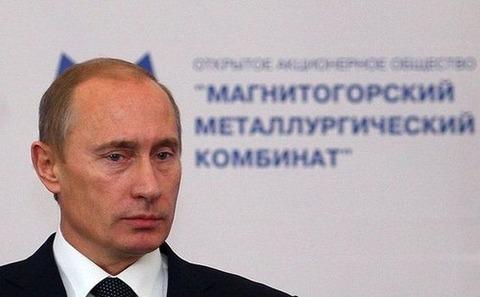 ロシアデフォルト危機