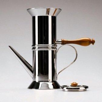 コーヒーメーカのオススメ