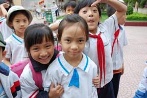 vietnam_top_pict1-300x200