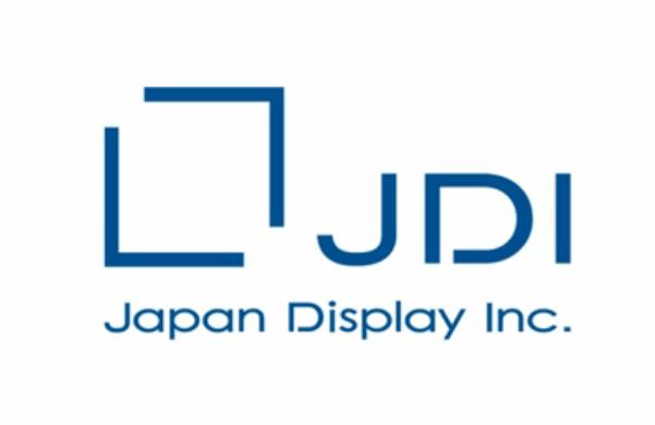 ジャパンディスプレイが新工場を建築