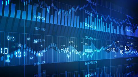 finance-dashboards-data-visualization-image