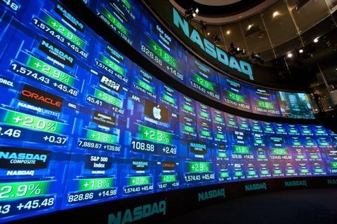 37e33488_nasdaq-smartphone-04-12-2010