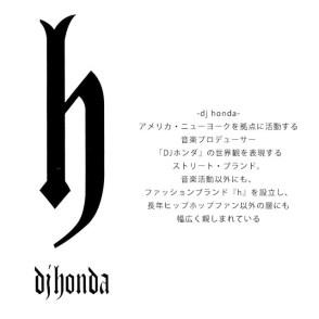 djhonda_concept