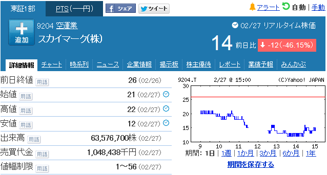 SnapCrab_NoName_2015-2-28_1-18-13_No-00