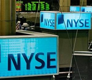 NYSE-300x261