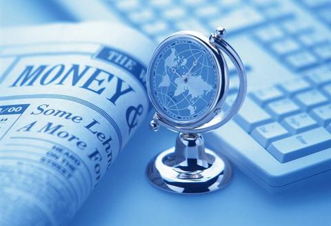 外国人投資家の動向