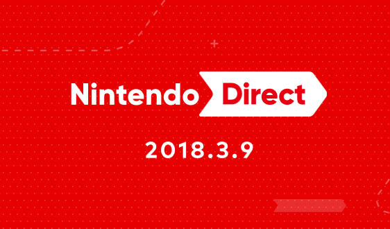 nintendodirect180309