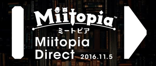 miitopiadirect