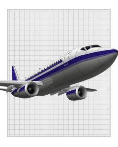 エアポーターイメージ