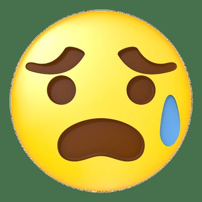 yabai-emoji