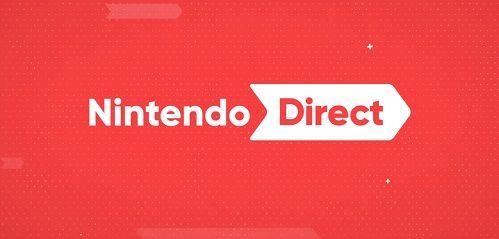 direct_season3