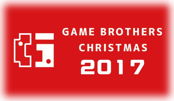 gabroChristmas2017