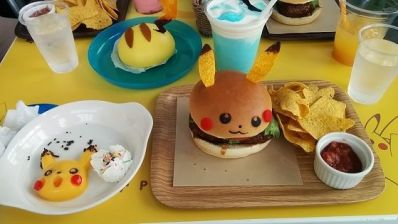 pokemoncafe.jpg