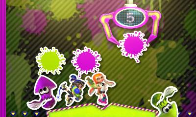 splatoon_0531.jpg