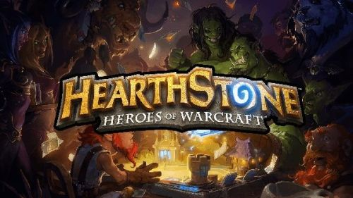 herathstone_logo