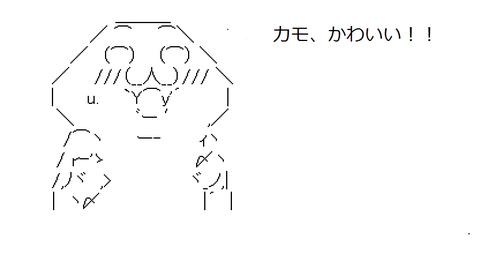 yaruo_678222