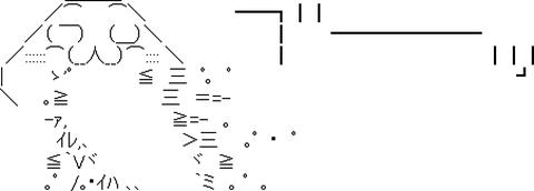 20110221224513