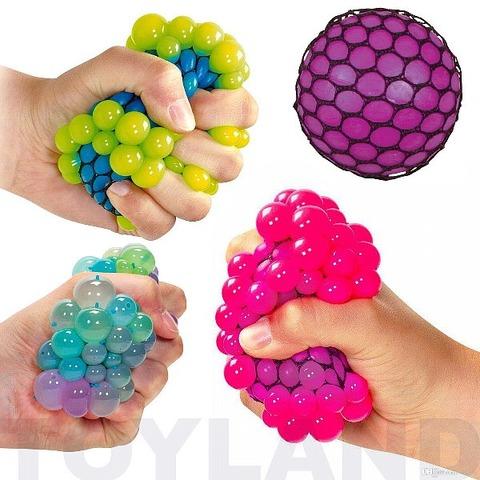 squishy-mesh-stress-balls-non-toxic-rubber
