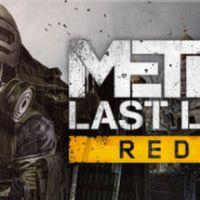【PS4/XboxOne】ロシア地下鉄最終決戦!「メトロ ラストライト リダックス」レビュー