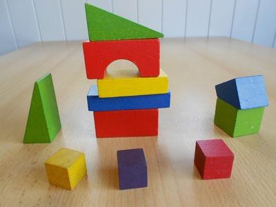 building-blocks-717309_960_720