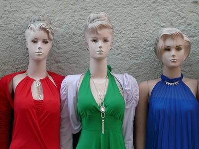 mannequins-60330_960_720