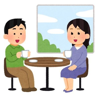 cafe_talk_couple