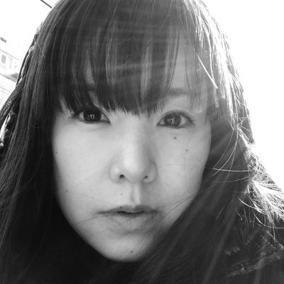 news_xlarge_konishimanami_art201709