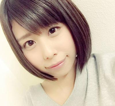 arimuraairi-819x1024