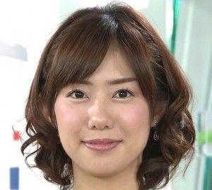 yamasaki02-300x269
