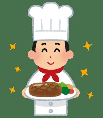job_chef_man
