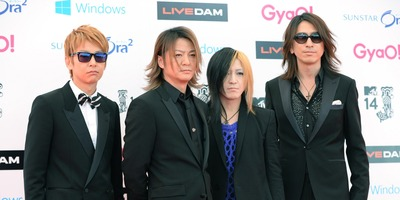 o-GLAY-JAPAN-facebook