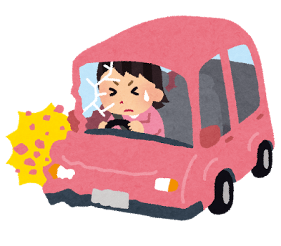 koutsu_jiko_car_woman
