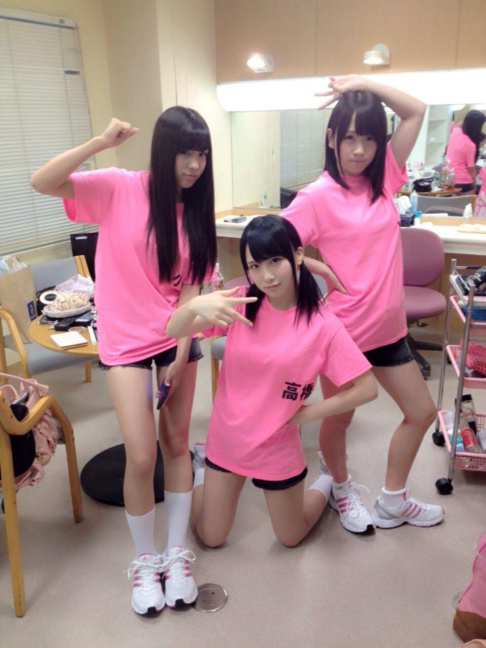 [LIVE] 節目討論 130923 有吉AKB共和國 AKBvsSKE - 看板 AKB48 - 批踢踢實業坊