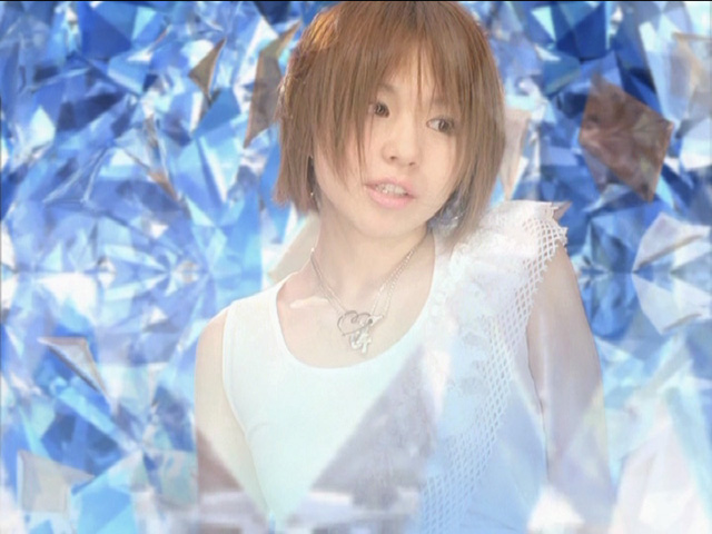 Image result for 歌手misono