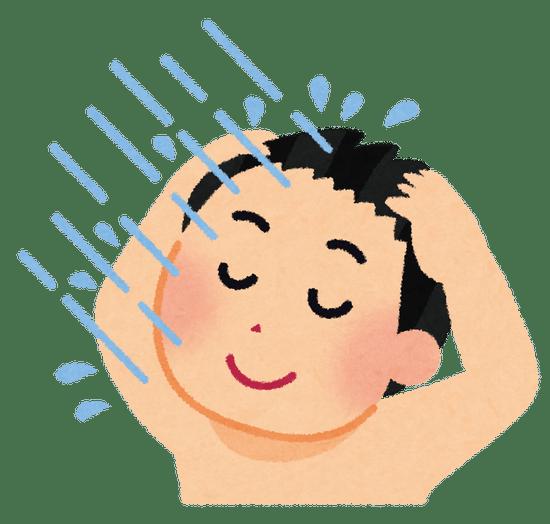 shower_man