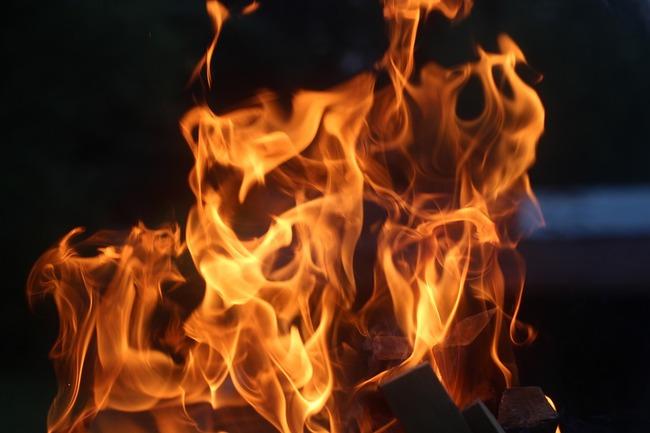 fire-1606291_960_720