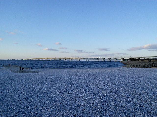kansai-airport-access-bridge-251033_640