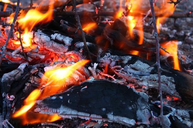 fire-56677_960_720
