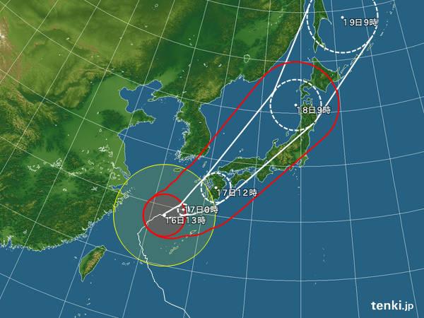 japan_near_2017-09-16-13-00-00-large