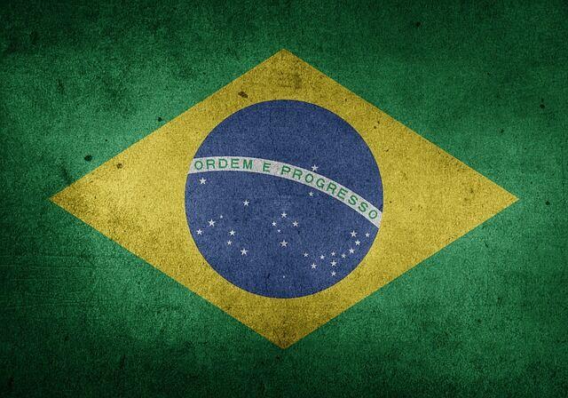 brazil-1542335_640