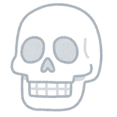 body_zugaikotsu_skull