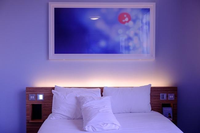 bedroom-1285156_960_720