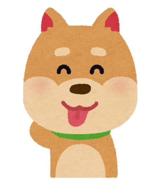 dog3_4_tehe