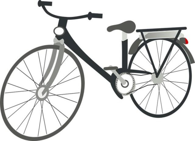 holland-bike-1293926_960_720